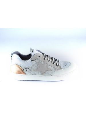 Shoesme Urban UR20S018-I  White