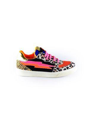 Clic sneaker CL-20110 dalma