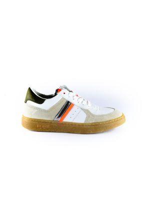 Hip Sneaker H1340-30CO-BC  B