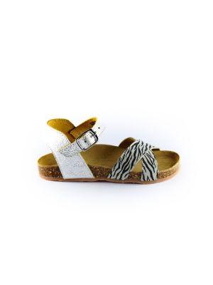 Kipling sandaal Nikita 12065446-0805