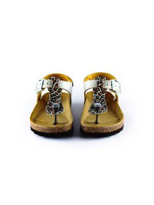 Kipling sandaal Norella 3 12065458-0805