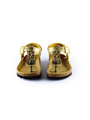 Kipling sandaal Norella 3 12065458-0399