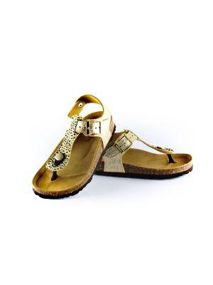 Kipling sandaal Nulu 3 12065486-0399