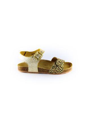 Kipling sandaal Norella 1 12065456-0399