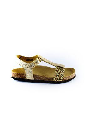 Kipling sandaal Norella 4 12065459-0399