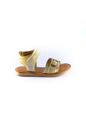 Shoesme Classic sandaal CS20S004-E Gold