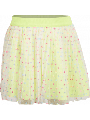 Someone rok perry SG41.201.19087 Fluo