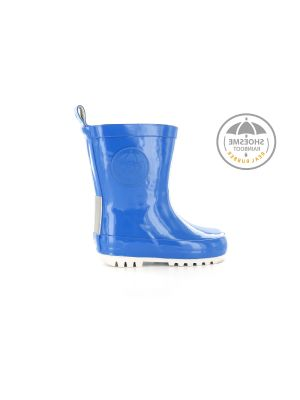 Shoesme Rainboot  RB7A092-A Kobalt