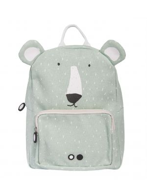 Trixie backpack 90-202 Mr Polar Bear