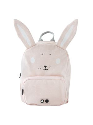 Trixie backpack 90-217  Mrs.Rabbit