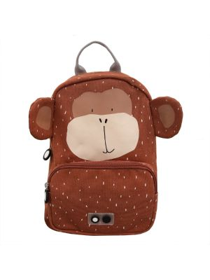 Trixie backpack 90-219  Mr Monkey