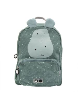 Trixie backpack 90-220 Mr Hippo
