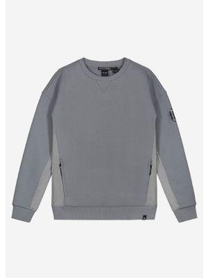Nik&Nik Keagan sweater B8548-2001
