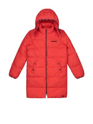 Nik&Nik Emia Puffer Jacket G4-114-1905 Red