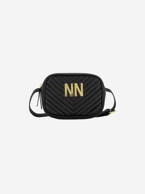 Nik&Nik Logo waist bag G9359-2001-