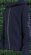 Tommy Hilfiger vest KB0KB06341 navy