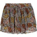 Tumble 'n Dry skirt sienna 4030400269
