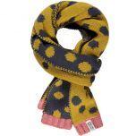 Tumble 'n Dry sjaal 4100900095