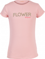 Someone Tee Camille SG02.201.19074 Pink