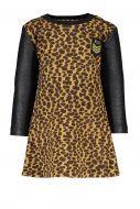 FLO baby F908-7813  dot dress