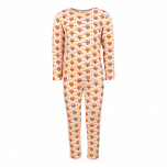 Someone pyjama SG66.192.18521 Lune