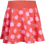 Someone rok sunset SG41.201.18768 Coral