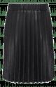 Only Konbabita skirt  15211444 zwart
