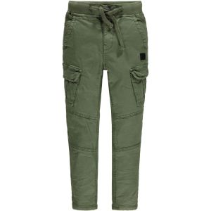 Tumble 'n Dry pants germaldo 3010400250
