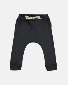 Petit Oh Rib Pants 111013005 Grijs