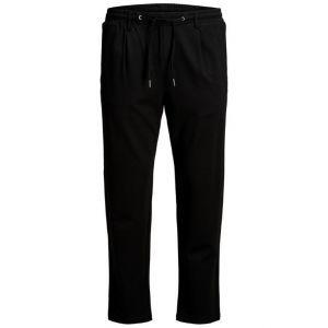 Jack&Jones worker pants 12182983 zwart