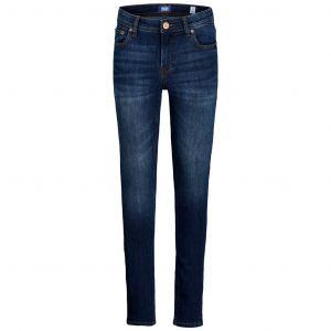 Jack&Jones jeans 12187466 jjidan noos