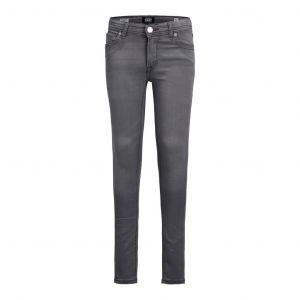 Jack&Jones jeans 12187467 jjidan noos grey
