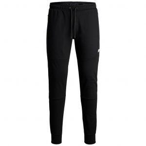 Jack&Jones sweat pants 12189809 zwart noos
