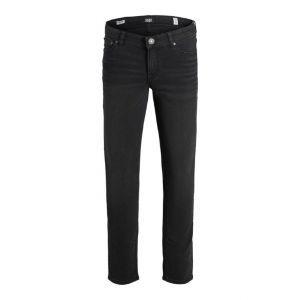 Jack&Jones jeans 12189956 black denim