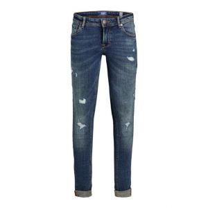 Jack&Jones jeans 12192104 blue destroit
