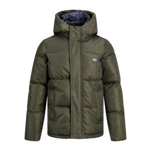 Jack&Jones jas 12194872 puffer jacket