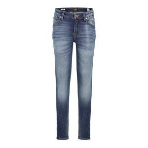 Jack&Jones jeans 12194882 blue destroit