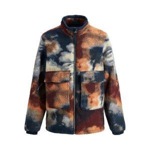 Jack&Jones jacket jorzane 12199054  navy blazer
