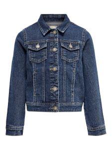 Only  Konsara dnm jacket 15201030
