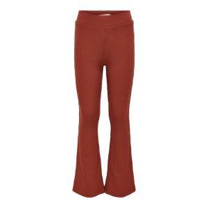Only pants Konmegan 15211303 corduroy henna