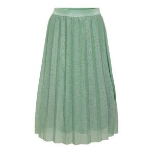 Only Skirt Kondanielle 15216460 glitter
