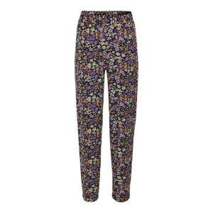 Only Pants Konselma 15224577 flower