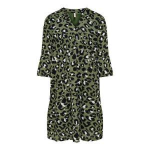 Only Dress konpella 15226532 Leaf clover