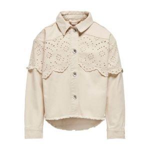 Only jacket Konelena 15227624 blouse jas