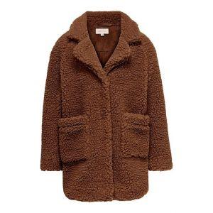 Only jas konnewaurelia 15231517 teddy steekzak
