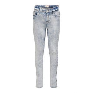 Only jeans Konblush 15232390 raw skinny