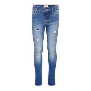 Only jeans Konlush 15232742 skinny destroy