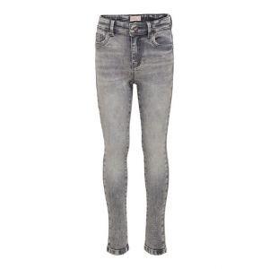 Only jeans Konwauw15232765 skinny grey