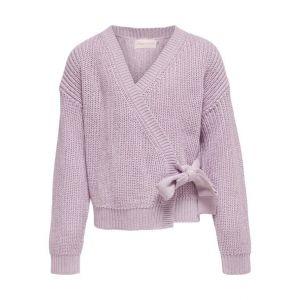 Only vest 15235363 kondanielle bloom lila