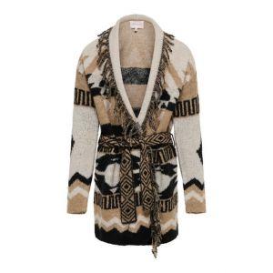 Only vest 15235750 konmara stone indian patron